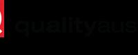 Quality_Austria-logo-F988682106-seeklogo.com