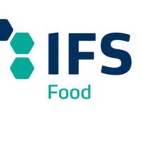ifs-food-logo